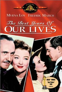 The Best Years of Our Lives - 1946