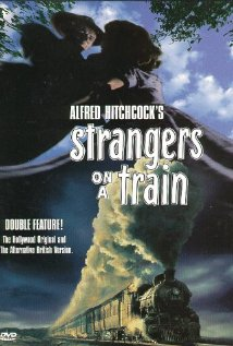Strangers on a Train - 1951