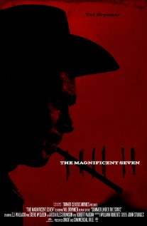 The Magnificent Seven 1960