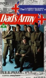 Dad's Army - 1968