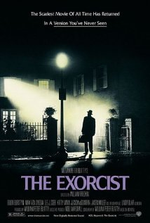 The Exorcist - 1973