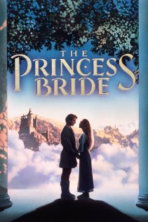 The Princess Bride - 1987