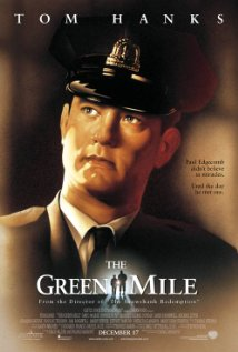 The Green Mile - 1999
