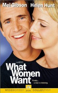 What Women Want - 2000