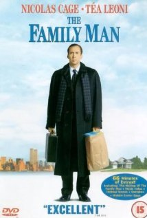 The Family Man - 2000