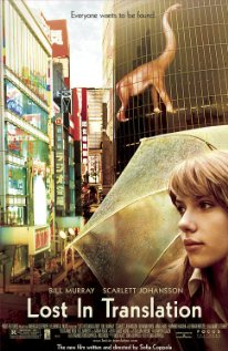 Lost in Translation - 2003