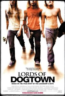 Lords of Dogtown - 2005
