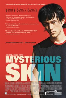 Mysterious Skin - 2004