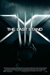 X-Men: The Last Stand - 2006