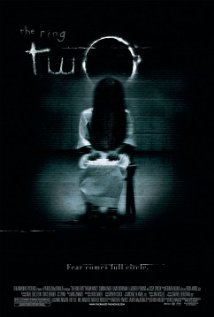The Ring Two - 2005