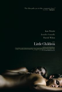 Little Children - 2006