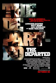 The Departed - 2006