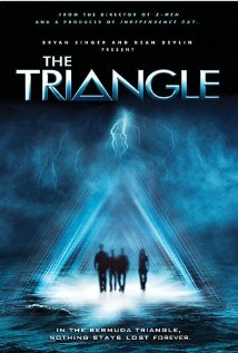 The Triangle - 2005
