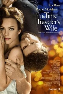 The Time Traveler's Wife - 2009