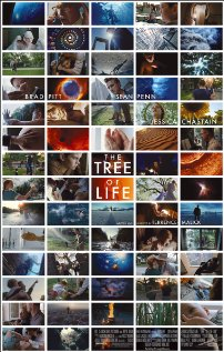 The Tree of Life - 2011