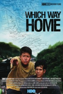 Which Way Home - 2009