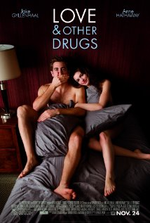 Love and Other Drugs - 2010