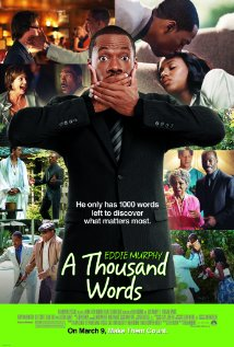 A Thousand Words - 2012