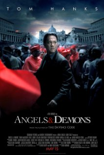 Angels & Demons - 2009