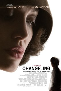 Changeling - 2008