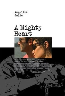 A Mighty Heart - 2007