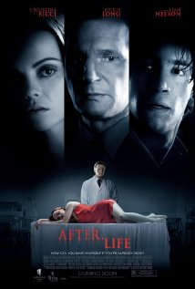 After.Life - 2009