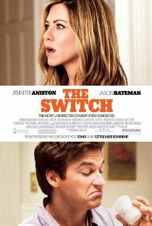 The Switch - 2010