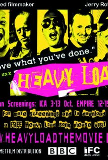 Heavy Load - 2008