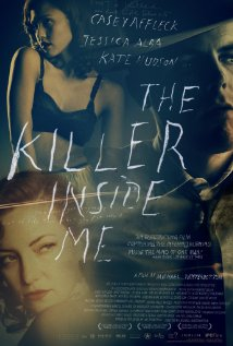 The Killer Inside Me 2010