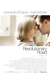 Revolutionary Road - 2008