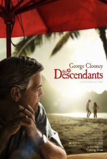 The Descendants - 2011