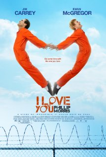 I Love You Phillip Morris - 2009