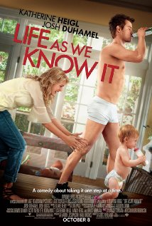Life as We Know It - 2010