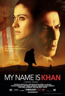 My Name Is Khan - 2010