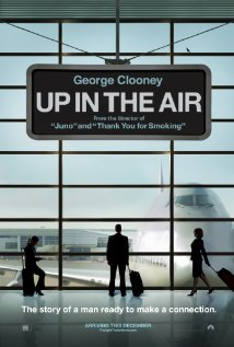 Up in the Air - 2009