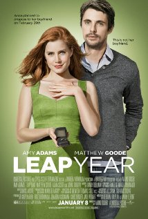 Leap Year - 2010
