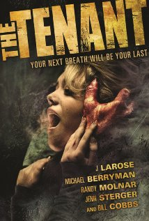 The Tenant - 2010