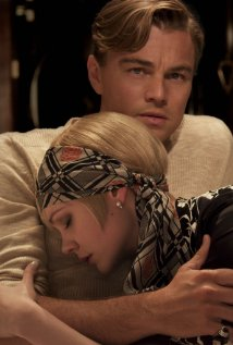 The Great Gatsby - 2012