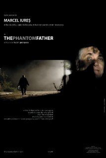 The Phantom Father - 2011