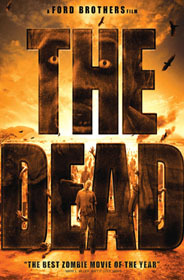 The Dead - 2010