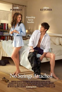 No Strings Attached - 2011