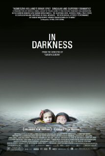 In Darkness - 2011