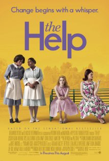 The Help - 2011