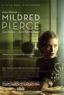 Mildred Pierce 2011