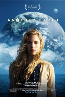 Another Earth - 2011