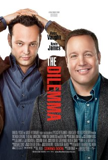 The Dilemma - 2011