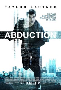 Abduction - 2011
