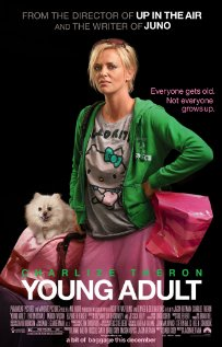 Young Adult - 2011