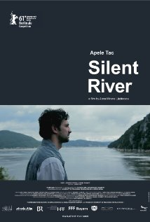 Silent River - 2011