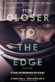 TT3D: Closer to the Edge - 2011